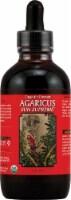 Amazon Therapeutic Labs  Agaricus Sun Supreme