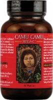 Amazon Therapeutic Labs Camu Camu Mega C Vegetarian Capsules 500mg