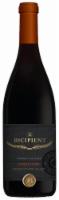 The Recipient Pinot Noir