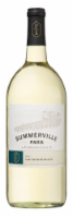 Summerville Park Sauvignon Blanc