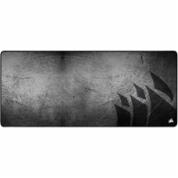 CORSAIR MM350 Pro Premium Spill-Proof Extended XL Cloth Gaming Mouse Pad