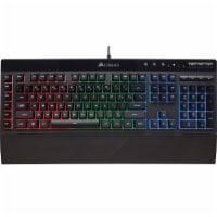 CORSAIR K55 RGB Pro Gaming Keyboard