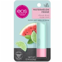 EOS Watermelon Frose Lip Balm