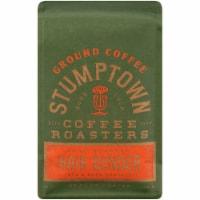 Stumptown Coffee Hair Bender Blend Ground Coffee