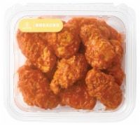 Home Chef Buffalo Wing 20CT Cold - 20 ct