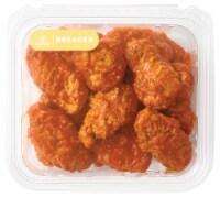 Home Chef Breaded Buffalo Wings