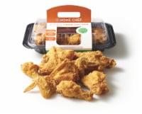 Home Chef Fried Chicken 8 Piece Hot - 8 ct