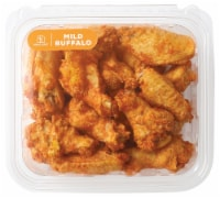 Home Chef Mild Buffalo Wing 20CT Cold - 20 ct