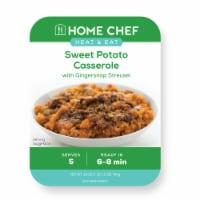 Home Chef Sweet Potato Casserole