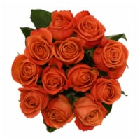 Gafa Rose Bouquet