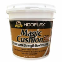 Absorbine Products 1894 Magic Cushion Xtreme - 8 lbs