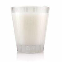 Nest Scented Candle  Lemongrass & Ginger 230g/8.1oz