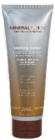 Mineral Fusion Long Lasting Color Conditioner