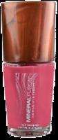 Mineral Fusion Rose Quartz Nail Polish - 1 ct