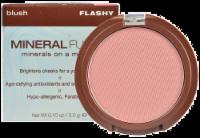 Mineral Fusion Flashy Blush - 1 ct