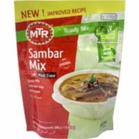 MTR Sambar Mix - 200 Gm (7.5 Oz) - 1 unit