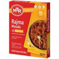 MTR Ready To Eat Rajma Masala - 300 Gm  ( 10.5 Oz) - 1 unit