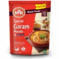 MTR Special Garam Masala Powder - 100 Gm (3.5 Oz ) - 1 unit