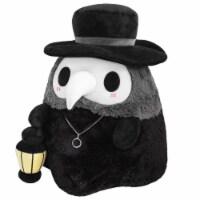 Squishable Plague Doctor 10 Inch Plush Figure - 1 Unit