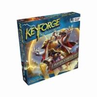 Keyforge Age Of Ascension Starter Set Card Game