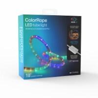 Aura ColorRope LED Tube Light