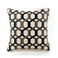 Comney Contemporary Pillow, Set of 2 - 1 unit