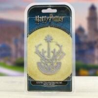 Harry Potter Expecto Patronum Die - 1