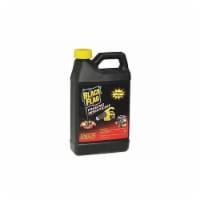 Black Flag Flying Insect Killer,Dry Fog HAWA 190255