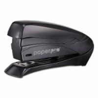 Bostitch Stapler,Evo Compact,Bk 1493 - 1