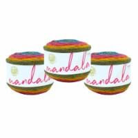 Lion Brand Yarn Mandala Yarn - Chimera