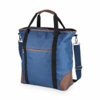 Insulated Cooler Tote Bag by True