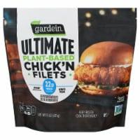Gardein Ultimate Plant-Based Chick'n Filets