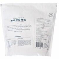 Snow Joe MTS-PRMBRDSD 5 lbs Martha Stewart Premium Bird Seed