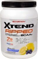 Scivation  XTEND® Ripped   Blueberry Lemonade - 30 Servings
