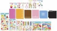 Doodlebug Collection Value Bundle-So Much Pun Card Maker - 1