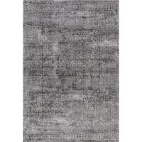 Dynamic Rugs TI9123314190 7 ft. 10 in. x 10 ft. 10 in. Torino 3314 Rectangle Contemporary Are - 1