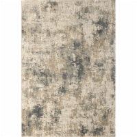 Dynamic Rugs QU2827031180 2 ft. 2 in. x 7 ft.7 in. Quartz 27031 Rectangle Traditional Rug - 1