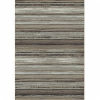 Dynamic Rugs RG710897202959 6 ft. 7 in. x 9 ft. 6 in. Regal 89720 Rectangle Traditional Area