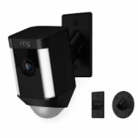 Ring™ Spotlight Camera Mount - Black