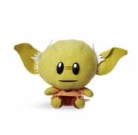 Star Wars Mini SuperBITZ Plush Toy - Yoda - 1 Each