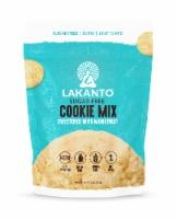 Lakanto Sugar Free Cookie Mix