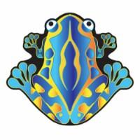 X Kites® Frog MicroKite