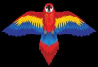 X Kites® Macaw MicroKite