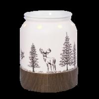 Oak & Rye Full Size Warmer Wildlife