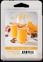 Oak & Rye Farmhouse Cider Wax Cube - 2.5 oz
