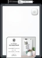 U Brands Contempo Dry Erase Board - Assorted