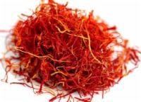 The Gathering Brand Pure Spanish Saffron - 1 oz