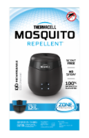 Thermacell Black Rechargeable Mosquito Repeller Starter Kit - 1 ct