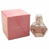 Pamela Anderson Malibu Night EDP Spray 1.7 oz