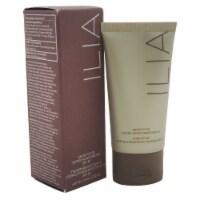 ILIA Beauty Sheer Vivid Tinted Moisturizer SPF 20  # T6 Muriwai 1.9 oz - 1.9 oz